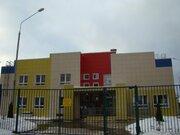 Продается 2-комнатная квартира в Мытищинском районе - Фото 4