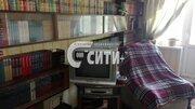 Продаётся 2х комнатная квартира в Старой Купавне, Матросова 14 - Фото 4
