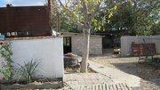 Дом с большим участком в с.Отважное под горой Климентьева - Фото 4