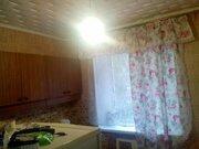 Продам 1к.кв. в Анжеро-Судженске - Фото 2