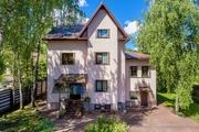 Продажа дома, Горки-5, Солнечногорский район - Фото 3