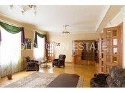 345 000 €, Продажа квартиры, Купить квартиру Рига, Латвия по недорогой цене, ID объекта - 313140452 - Фото 4