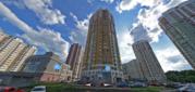 Продам 2-х комнатную Град Московский - Фото 2