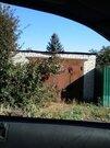 Продаю дом в Агафоновке - Фото 4