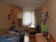 2-комнатная квартира в пос. Истра, д. 16 Красногорский район - Фото 2