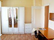 Сдаётся 1к.кв. на ул. Ковровская на 8/9эт дома, готова к проживанию.