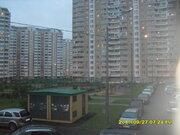 Новая современная квартира рядом с метро в зеленой зоне - Фото 1