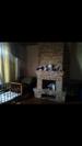 Замечательный коттедж для жизни на берегу озера в Калужской обл.Киров - Фото 5
