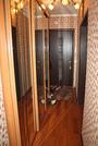 2-х комнатная квартира ул.Красина, д.9 - Фото 5