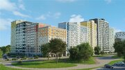 Продается 2-х комнатная квартира в ЗАО - Фото 4