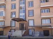 Квартира-студия, Яблоновский пгт, дом сдан. - Фото 2