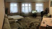 1 990 000 Руб., 3-к квартира на Зернова 18 за 1.99 млн руб, Купить квартиру в Кольчугино по недорогой цене, ID объекта - 323293809 - Фото 15