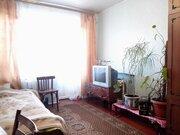 2-к.квартира, Одинцовский р-н, д.Осоргино - Фото 1