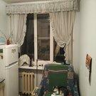 Продается однокомнатная квартира в г. Пущино - Фото 1
