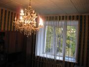 Продажа 3 комнатной квартиры в Москве в отл.доме. - Фото 1