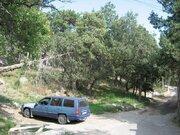 Продам зем. участок 15 соток, Гаспра, ул. Маратовская - Фото 3