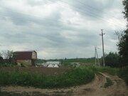 Продается 6с под ПМЖ в Дуброво, свет, магазины, инфраструктура, 60 км - Фото 4