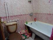 1-комнатная кв.в.Дубранивке - Фото 2