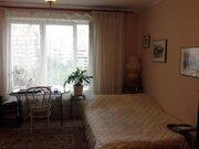 3-х комнатная квартира , ул Петрозаводская , д 5к4 - Фото 4