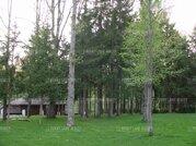Продажа дома, Таганьково, Одинцовский район - Фото 3