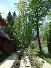 Продам имение в Михайловском (Шишкин лес) - Фото 3