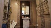 Купить квартиру с ремонтом в монолитном доме., Купить квартиру в Новороссийске по недорогой цене, ID объекта - 322885416 - Фото 8