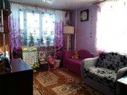 Продажа 1-комнатной квартиры, 30 м2, Гайдара, д. 4