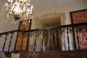 Офис 570м в историческом особняке на Арбате - Фото 2