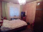 4-х комнатная на Радищева 87 в Курске - Фото 5