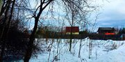 Продается земельный участок в дер. Любаново - Фото 3
