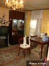 Продаючасть дома, Нижний Новгород, улица Котова