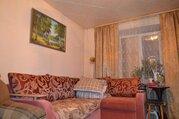 Двухкомнатная квартира ул.Белоконской 10 - Фото 1