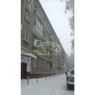 Г. Москва ул. Аэродромная 8 - Фото 2