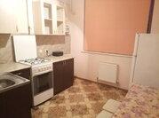 Сдается 1ка с мебелью и техникой без риелторских комиссий, Аренда квартир в Краснодаре, ID объекта - 321744703 - Фото 2
