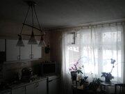 Продается 4-комн. квартира г. Малоярославец ул. Рос. газовиков - Фото 2