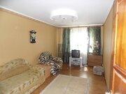 Продаю квартиру 2-х комнатную в г. Руза - Фото 1