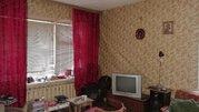 Однушка в Орехово-Зуево - Фото 2