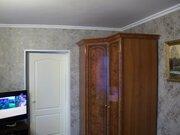 Видовая 2-х комнатная квартира - Фото 5