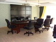 Офис с мебелью, Аренда офисов в Нижнем Новгороде, ID объекта - 600492277 - Фото 8