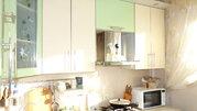 Квартира для молодой семьи - Фото 4