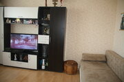 1-я квартира 52 кв м Балашиха, ул. Калинина, д 2в - Фото 2