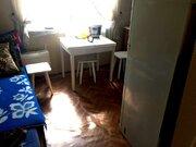 1к квартира в центре г. Фрязино - Фото 2