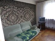 2-х комнатная рядом с метро Первомайская - Фото 5