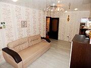 2 комнатная квартира-распашонка на улице Осенняя - Фото 3
