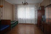 Двухкомнатная квартира в кирпичном доме. - Фото 2