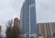 Продажа 1 квартиры , г. Балашиха .мкр 1 Мая, д.28 - Фото 2