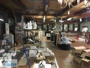 Аренда торговых помещений в Мытищах