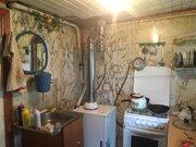 Продается дом в г.Наро-Фоминске, район станции, ИЖС - Фото 4