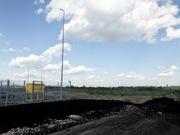 Участок 38 сот с гпзу в 10 км по Ленинградскому шоссе - Фото 4