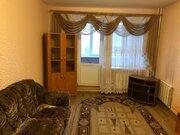 Квартира в Ногинске. - Фото 3
